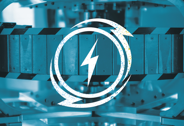 Inductance Energy